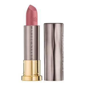 NWT Urban Decay Vice Lipstick - Backtalk